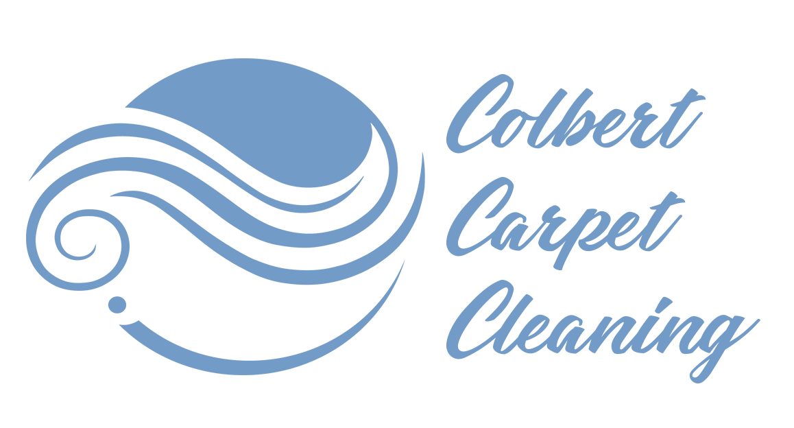 Colbert Carpet Cleaning